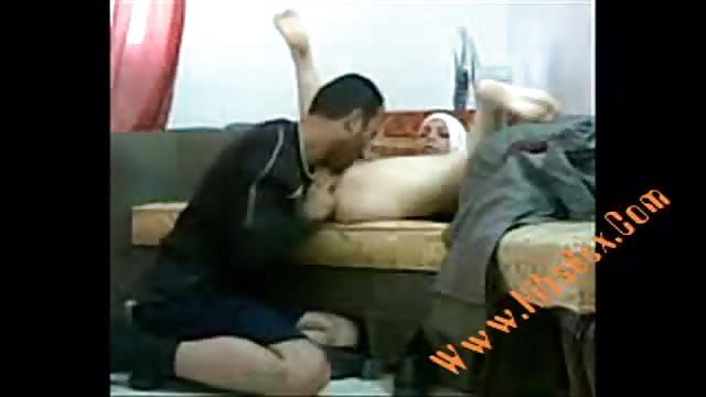 تحميل افلام سكس مصرى مع المحامية الخبرة نيك ولحس